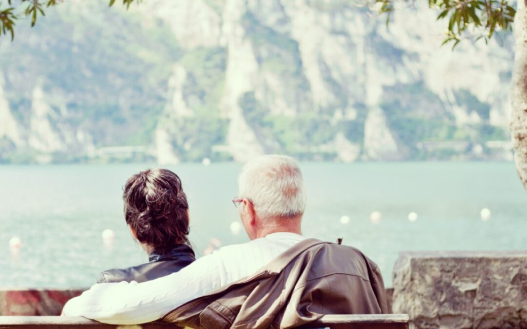 7 Things You Should Know about COVID-19 and Life Insurance